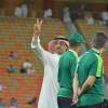 طارق كيال: الجماهير الأهلاوية قلبت النتيجة أمام الهلال