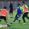 قادري يمنح لاعبي الخليج راحة قبل الاعداد لمواجهة القادسية