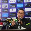 دونيس: مباراة النصر معنوية وخسارة 10 نقاط في آخر المباريات ستحفزنا للتعويض