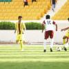 شباب أُحــد يتأهلون لدور الثمانية من بطولة المملكة