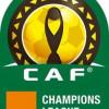 انطلاقة دوري 32 من البطولة الافريقية بتسع مواجهات عصر ومساء اليوم