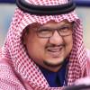 رئيس النصر : سنعود بالفوز من أرض لخويا ولا صحة للتعاقد مع ياكين