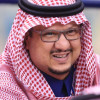 رئيس نادي النصر يطمئن جماهير ناديه على الأوضاع المالية