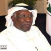 أحمد عيد يواصل البحث عن تطوير المدرب الوطني