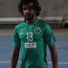 ياسر الشهراني ينضم لمعسكر الاخضر والسهلاوي يجهز للمشاركة
