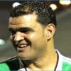 خالد بدرة:عادة الهلال الفوز بالتحكيم المحلي