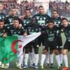مواجهات قوية للأندية الجزائرية في الدور ثمن النهائي