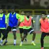 الزواهرة يغادر لتمثيل منتخب الأردن والخليج يستأنف تدريباته غداً الثلاثاء