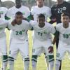 المنتخب السعودي للشباب  يبدأ مرحلة جديدة في طريق الإعداد إلى نهائيات كأس آسيا
