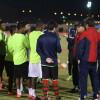 الاتفاق يلاقي الثقبة في القطيف و القاسم يحذر لاعبيه من التهاون