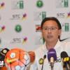 مدرب ماليزيا : الإصابات لن تمنعنا من تقديم أداء جيد أمام السعودية