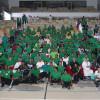 الاتحاد العربي السعودي يقيم ملتقى للمدربين الوطنيين