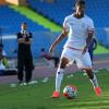 صور مباراة أولمبي الشباب & أولمبي النصر