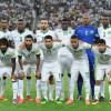 صور السعودية وماليزيا – تصوير يزيد الضويحي