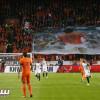 المنتخب الفرنسي يتفوق على هولندا بثلاثية لهدفين