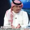 علي اليوسف ينضم لكوكبة كتاب صحيفة سبورت السعودية