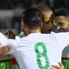 الجزائر 7 ـ إثيوبيا 1
