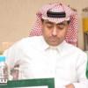 النويصر يؤكد ترشحه لرئاسة اتحاد القدم