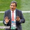 مدرب كولومبي يؤكد اهتمام الاندية السعودية