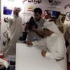 بطولة إعادة الأمل على كأس المؤسس تنطلق برعاية يا مال الشام