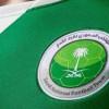 في اللقاء الدولي الـ(33): الأخضر بالتاريخ يبحث عن نقاط الأبيض لتأكيد الصدارة واعتلاء التصنيف
