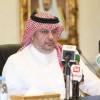 عبدالله بن مساعد يشيد باداء فريق عمل دراسة واقع الأندية السعودية وتوصلها لـ 11 توصية نهائية