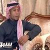 عبد الله الشيحان يكشف عن سبب كرهه للشباب