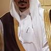 الشيخ فيصل آل رشيد يوجه رسالة للهجراويين