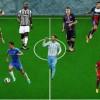 الكشف عن الفريق المطلوب من قبل ريال مدريد