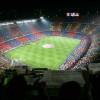 ريال مدريد:بيل مفتاح الفوز بالكلاسيكو