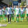 """تصفيات كأس أمم إفريقيا (إياب) """"الخضر"""" لحسم تأشيرة التأهل"""