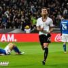 ألمانيا تحقق فوزاً عريضاً على إيطاليا برباعية لهدف
