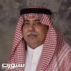وزير الشؤون الاجتماعية يشكر النادي الأهلي