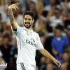 صحفي ينضم ريال مدريد بالحفاظ على جوهرته الشاب