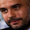 غوارديولا قد يخطف مستقبل حراسة برشلونة