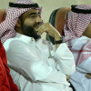 الرياض يختتم تحضيراته للشعلة والحكير يتكفل براتب شهر للاعبين