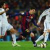 تشكيلة برشلونة وريال مدريد المتوقعة في كلاسيكو الأرض