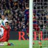 ريال مدريد بعشرة لاعبين يتفوق على برشلونة في الكلاسيكو