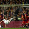 برشلونة يعترف بقوة الـ BBC