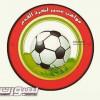 اقتراب الحسم مع ربع نهائي بطولة مواهب عسير 2