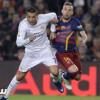 سبورت.. أسوأ أيام ألبا مع برشلونة