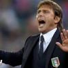 تشيلسي يتعاقد مع المدرب الايطالي كونتي لثلاث سنوات