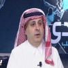 رئيس الاتحاد العربي : الهلال هو المانيا البطولة العربية