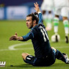 قائد ريال مدريد:ماذا عن الظلم التحكيمي؟