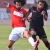 الرياض يجدد امال البقاء بثنائية على ضمك