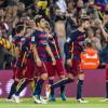 برشلونة يجد بديل سواريز في لقاء أنويتا
