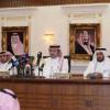 اللجنة الأولمبية السعودية تعتمد لوائح الاتحادات الرياضية الرسمية