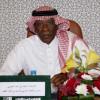 عيد يستقبل نائب رئيس الاتحاد القطري وأمين عام الاتحاد الخليجي