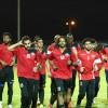 إجازة موسمية لفرق كرة القدم بنادي الرياض