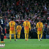 بيكيه يكشف عن أسباب سقوط برشلونة